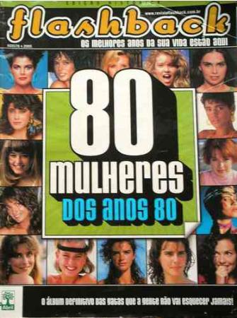 80-capa