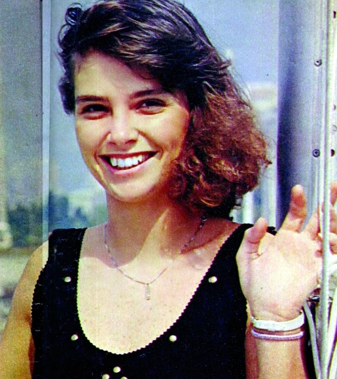 SÉTIMO CÉU - Nº 300 - JUNHO - 1981 - Blog Revista Amiga e Novelas foto