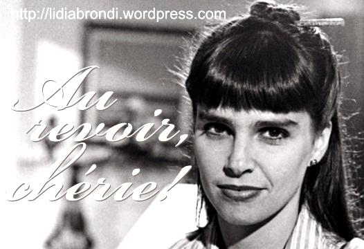 au_revoir_cherrie